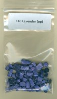 140 Lavender (op)   - Product Image