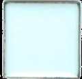 1405 Pastel Blue (op) - Product Image