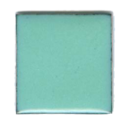 1415 Sea Foam Green (op) - Product Image