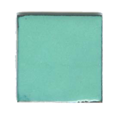 1420 Mint Green (op) - Product Image