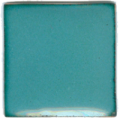1430 Spruce Green (op) - Product Image