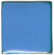 1440 Delft Blue (op) - Product Image