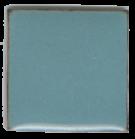 147 Slate (op)  - Product Image