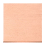 "1.50"" Copper Square - Product Image"