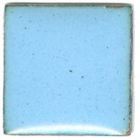 1515 Horizon Blue (op) - Product Image