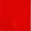 7152 Red (op) - Product Image