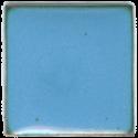 1525 Aqua Blue (op) - Product Image