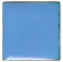 1530 Twilight Blue (op) - Product Image