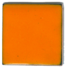 155 Orange (op) - Product Image