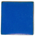 1560 Bluejay Blue (op) - Product Image