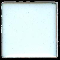 1605 Isle Blue (op) - Product Image