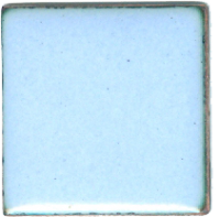 1608 Storm Blue (op) - Product Image