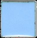 1610 Sky Blue (op) - Product Image