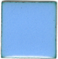1615 Atlantic Blue (op) - Product Image