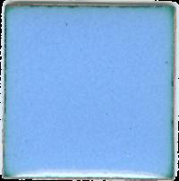 1620 Daphne Blue (op) - Product Image