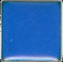 1645 Harvest Blue (op) - Product Image