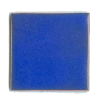 1650 Yacht Blue (op) - Product Image