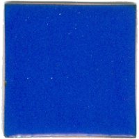 1660 Ultramarine (op) - Product Image