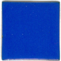 1660 Ultramarine (op) - Product Image