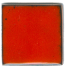 167 Chinese Red (op) - Product Image