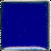 1693 Dark Blue (op) - Product Image