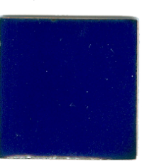 1698 Darkest Blue (op) - Product Image