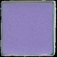 1720 Mauve Purple (op) - Product Image