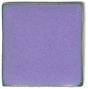 1720 Mauve Purple (op) - Product Image