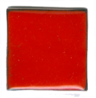 174 Impact Orange (op) - Product Image