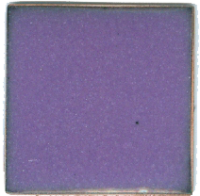 1745 Foxglove Purple (op) - Product Image