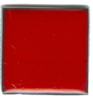 175 Flame Red (op)  - Product Image