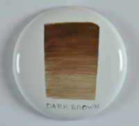 1794 Dark Brown - Product Image
