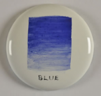1795 Royal Blue - Product Image