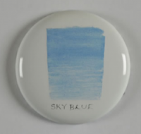 1796 Sky Blue - Product Image