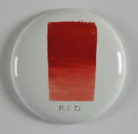 1797 Red - Product Image