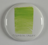 1798 Celadon Green - Product Image