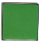 180 Green (op) - Product Image
