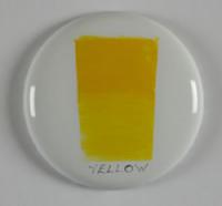 1800 Yellow - Product Image