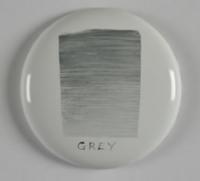 1801 Grey - Product Image
