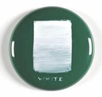 1802 White - Product Image