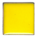 1810 Buttercup Yellow (op) - Product Image