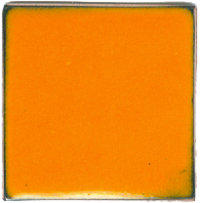1840 Sunset Orange (op) - Product Image