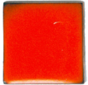 1850 Pumpkin Orange (op) - Product Image