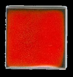 1860 Flame Orange (op) - Product Image