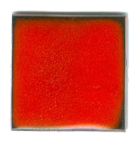 1860 Flame Orange (op) - Product Image