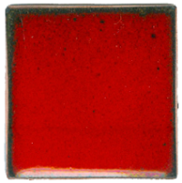 1880 Flame Red (op) - Product Image