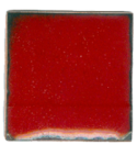 1890 Victoria Red (op) - Product Image