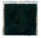 E-1 Jet Black (op)  - Product Image