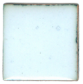 1905 Pastel Gray (op) - Product Image