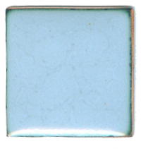 1910 Pussywillow Gray (op) - Product Image